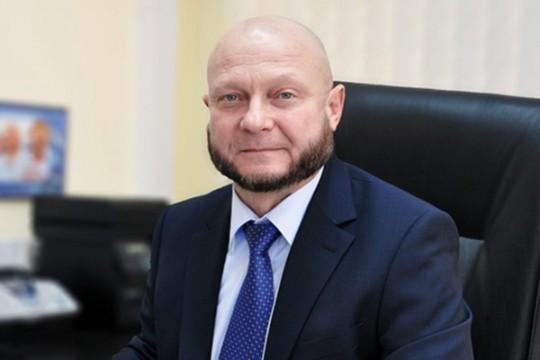 Сергею Владимировичу Спектору - 65