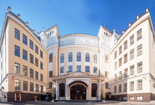 Первое заседание Общественного совета при Роснедрах в новом составе пройдет 11 февраля 2021 года в Общественной палате Российской Федерации